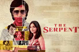 The Serpent (BBC)